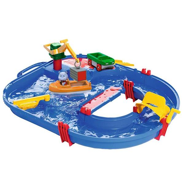 Imagen de Aquaplay Starter Set