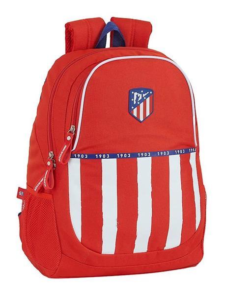 Imagen de Mochila Atletico Madrid Adaptable