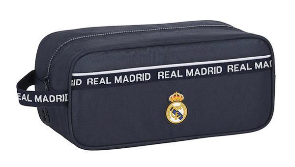 Imagen de Zapatillero Real Madrid 20/21