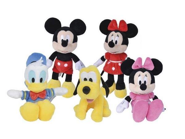 Imagen de Peluche Disney 20 Cm