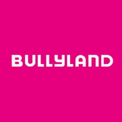 Imagen para el fabricante Bullyland