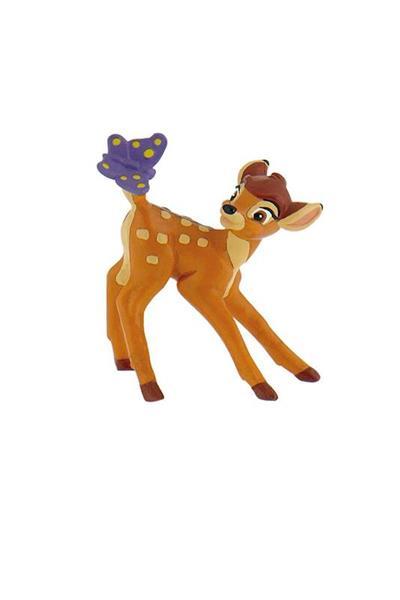 Imagen de Figura Bambi