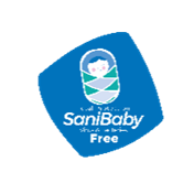 Imagen para la categoría SaniBaby