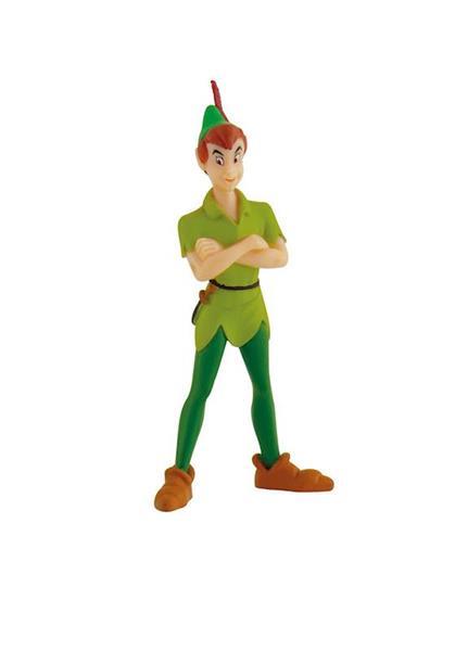 Imagen de Figura Peter Pan
