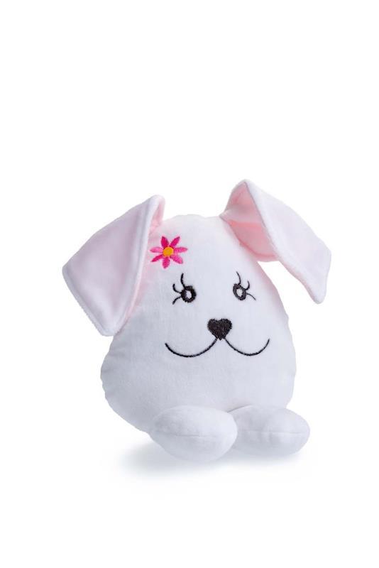 Peluche Mosquidolls Conejo